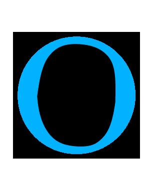 استفاده از اجباری زنجیر چرخ