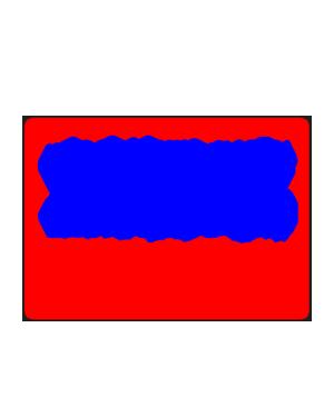 بهترین وسیله ایمنی ،ایمن کار کردن است