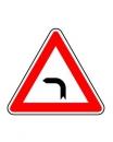 خطر گردش به چپ