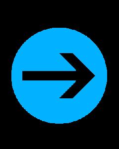 عبور به راست آزاد