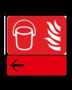 سطل آتش نشانی3
