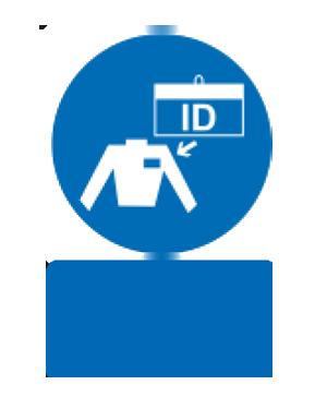 کارت شناسایی خود را نصب نمائید