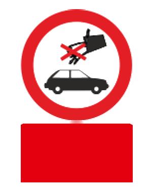 شستشوی خودرو اکیداً ممنوع